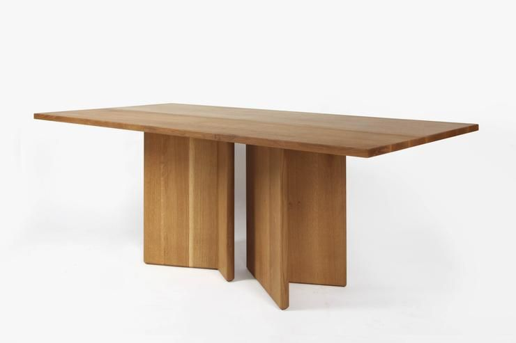 Kedzie Dining Table - 8 Seat in 2018 Creative furniture Table
