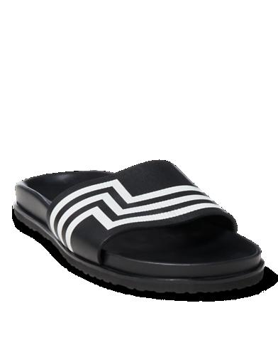 Men's Designer Footwear \u0026 Shoes | Ralph