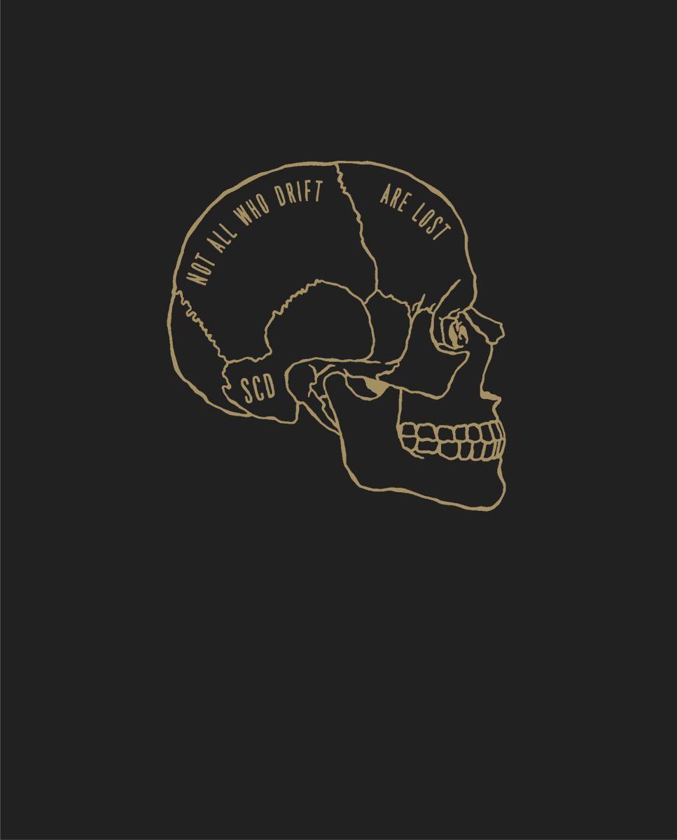 #illustration #tshirtdesign