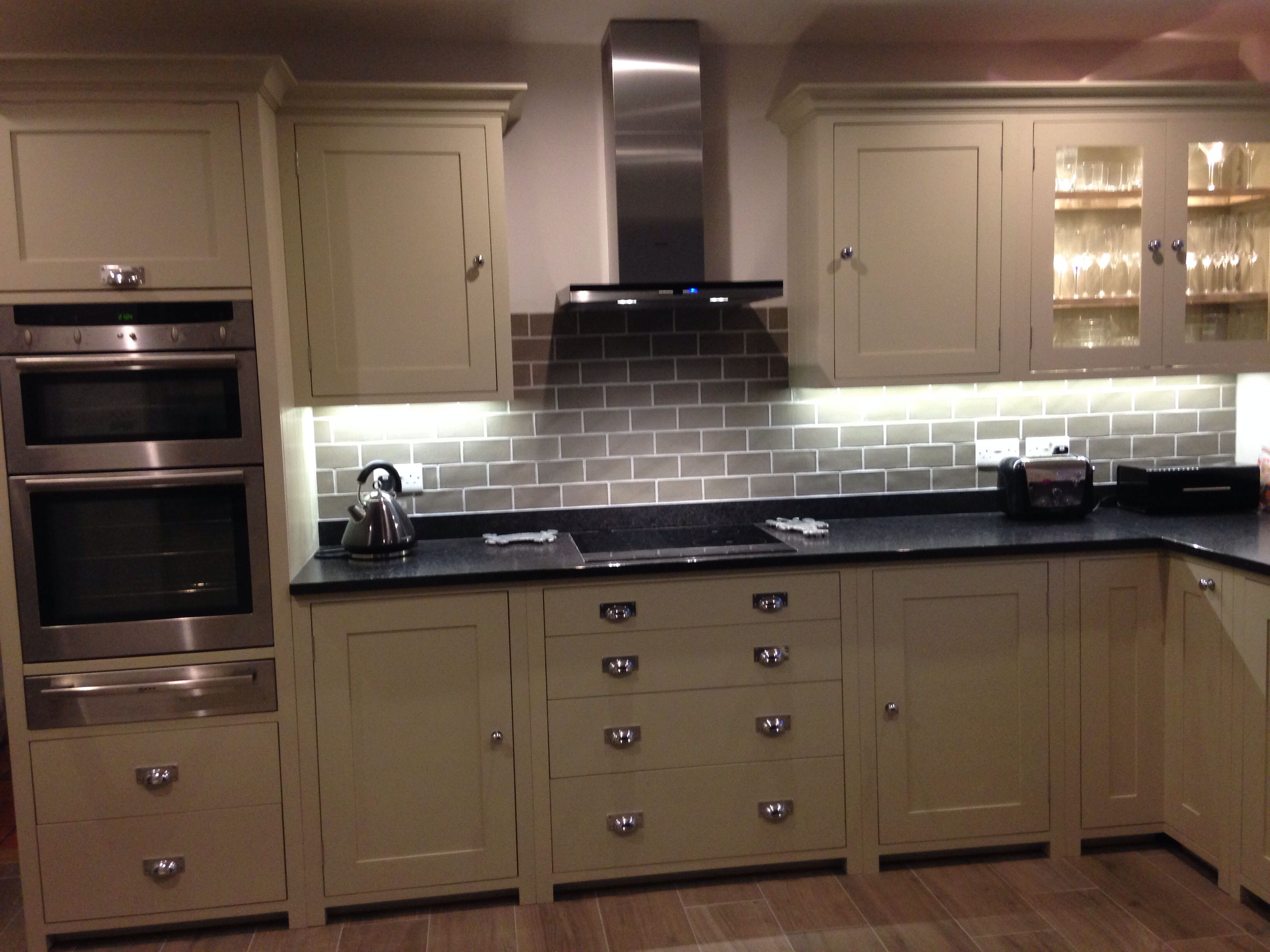 neptune suffolk kitchen home decorating pinterest kitchens and house. Black Bedroom Furniture Sets. Home Design Ideas