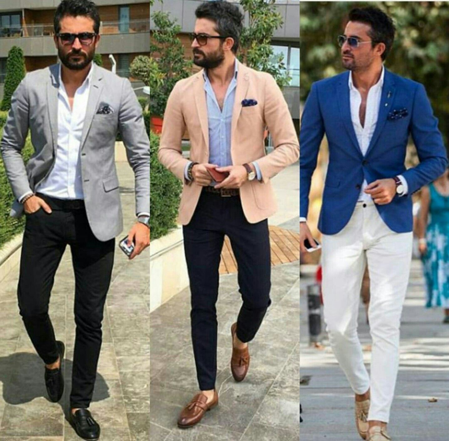 Welp Style and Fashion inspiration | Stijlvolle herenmode, Mannen HT-33