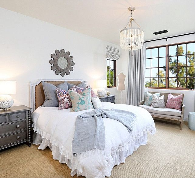 White And Gray Bedroom Ideas White And Gray Bedroom Ideas