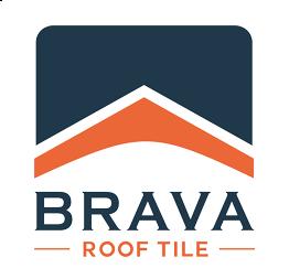 Best Brava Roof Tile 1 Composite Slate Cedar Shake 640 x 480