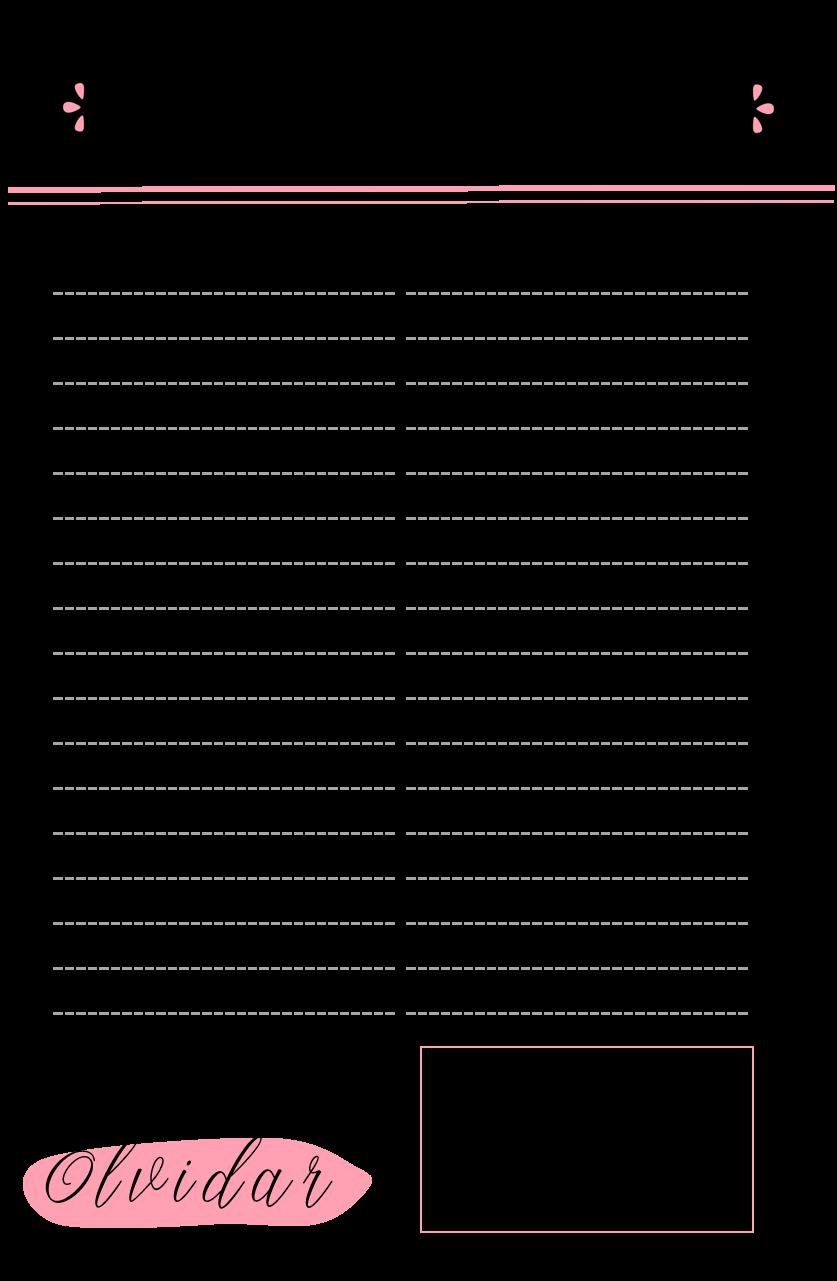 AGENDA 2017 PARA DESCARGAR EN A5 PDF   Imprimibles, Planificadores y ...
