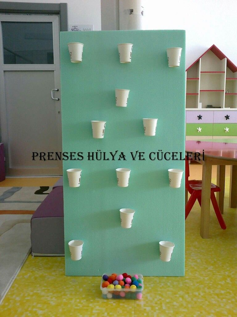 arda kochan i in renkte kullan labilir etkinlikler pinterest spiele kinder und spiele f r. Black Bedroom Furniture Sets. Home Design Ideas