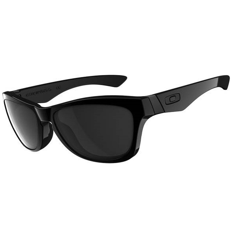 oakley Sunglasses oakley Sunglasses ! 2015 Women Fashion