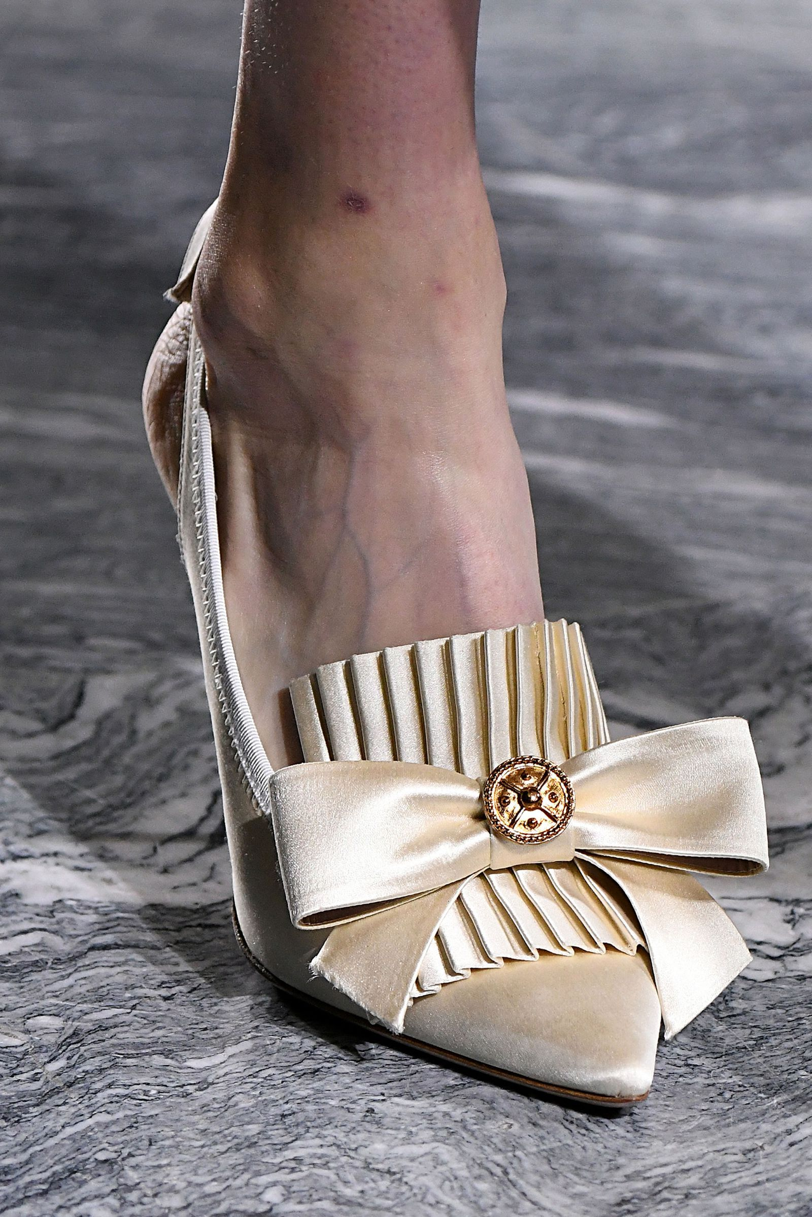 Sandalias · Prada · Fausto Puglisi Zapatos, Semanas De La Moda De Milán,  Zapatos De La Pista, f388f7a6d2
