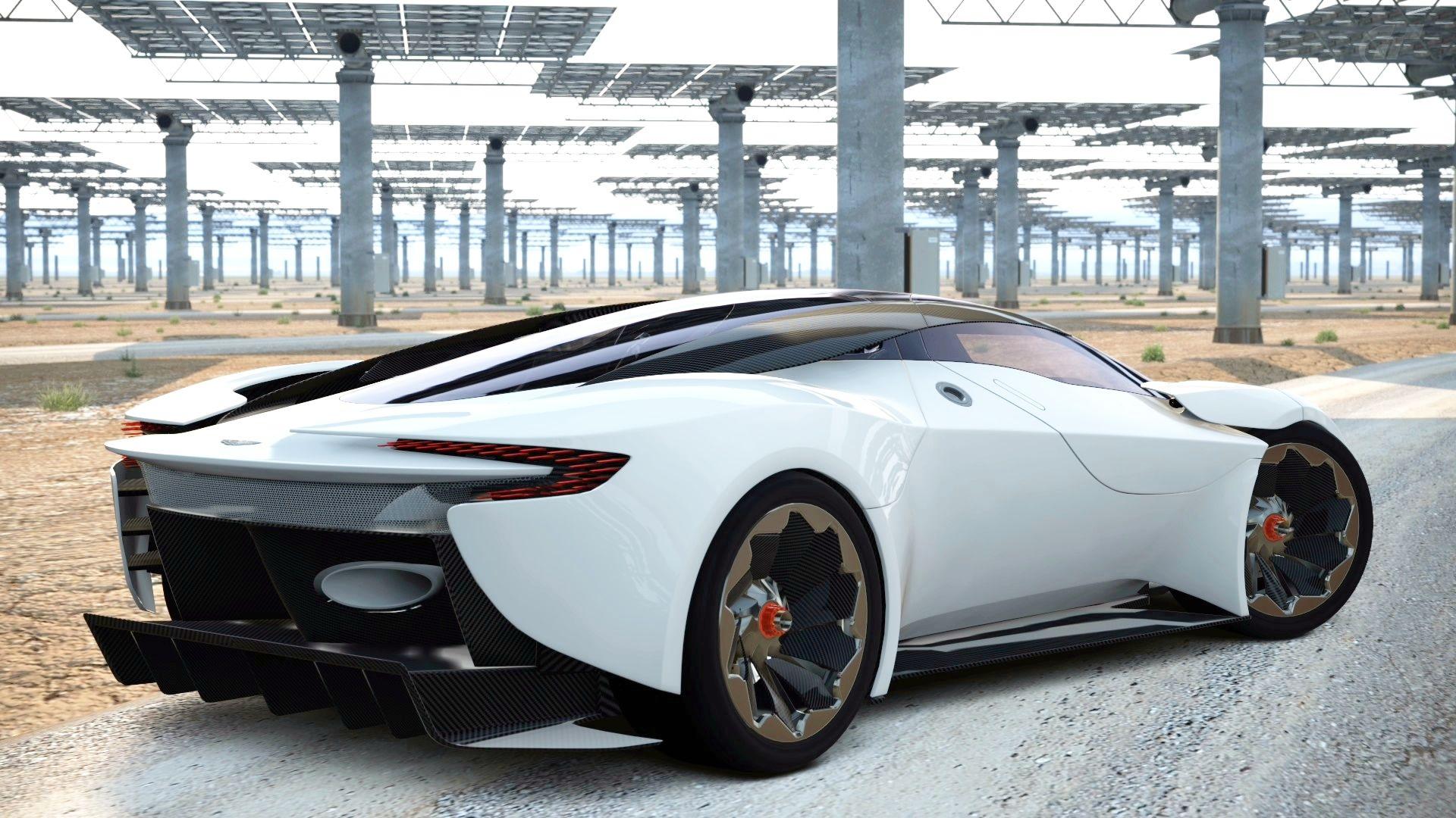 Aston Martin Db Gran Turismo 6 Dream cars, Aston martin