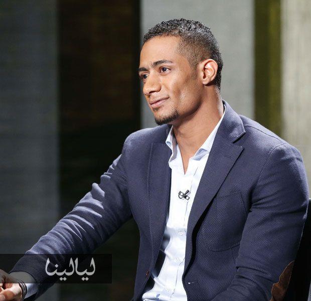 فيديو محمد رمضان يرد على منتقديه بلفظ غير متوقع موقع ليالينا Fashion Blogger Fashion Men S Blazer