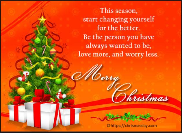 Christmas Greetings Wording Christmas Card Messages Christmas Love Quotes Christmas Messages