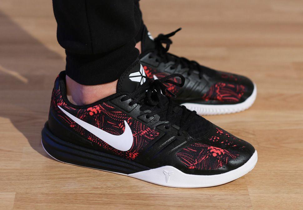 Nike KB Mentality \