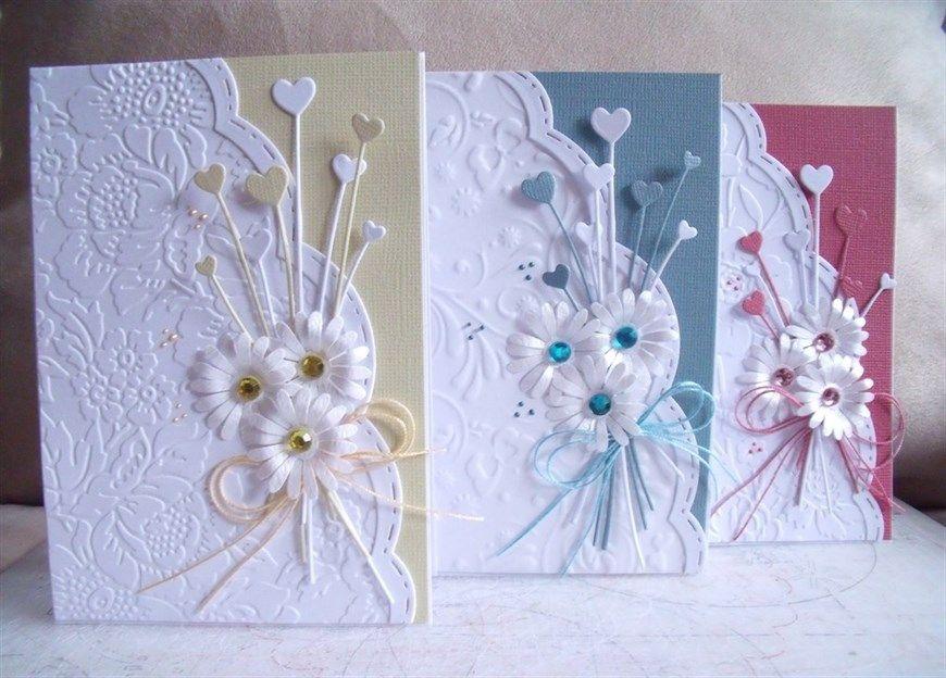 Картинки, канзаши открытки ко дню матери своими руками