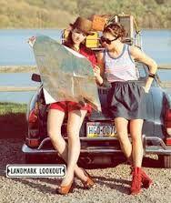 """Résultat de recherche d'images pour """"photo road trip friends"""""""