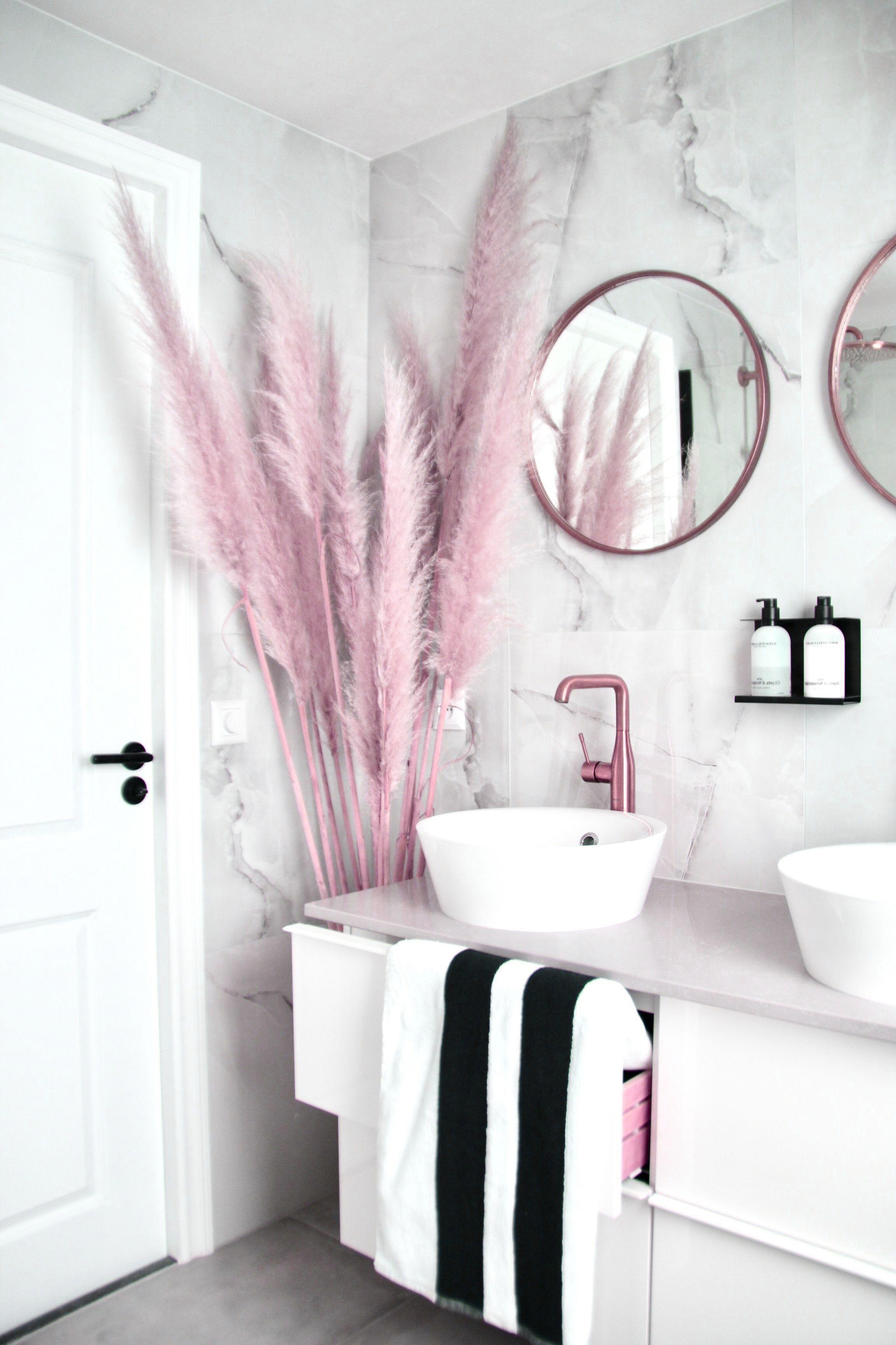 Photo of Home Decor Items .Home Decor Items