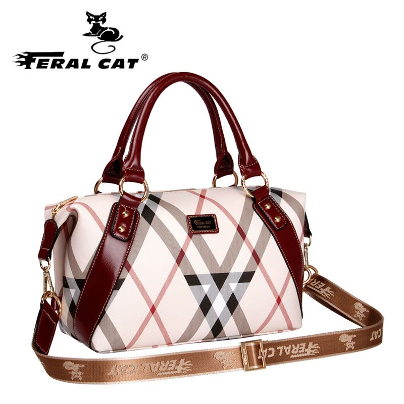 Female big size Shoulder bag brands women s handbags tote bag Ladies large  Crossbody bags Travel bag high quality 0962dd1a6f5c7