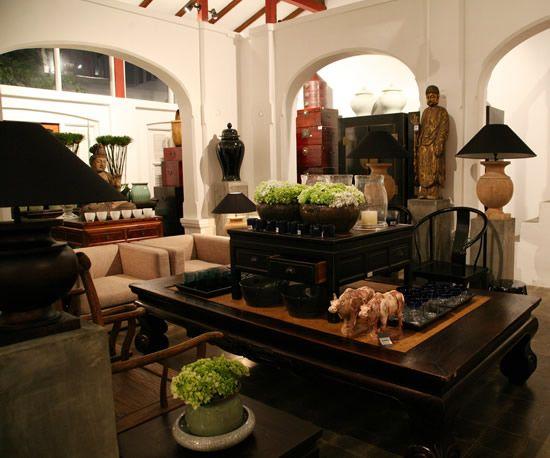 Sri lankan interior mahogany wood gedara pinterest for Interior house designs in sri lanka