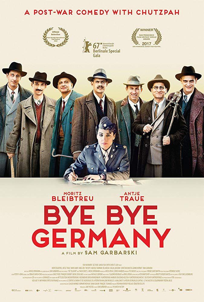 Showtime Deutschland