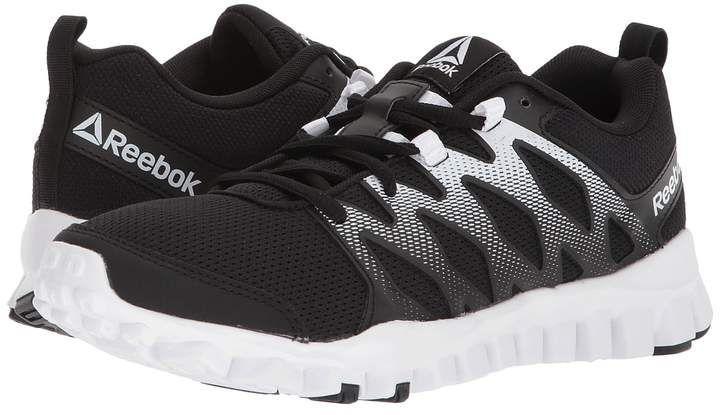 Reebok RealFlex Train 4.0 | Products | Reebok, Shoes, Cross