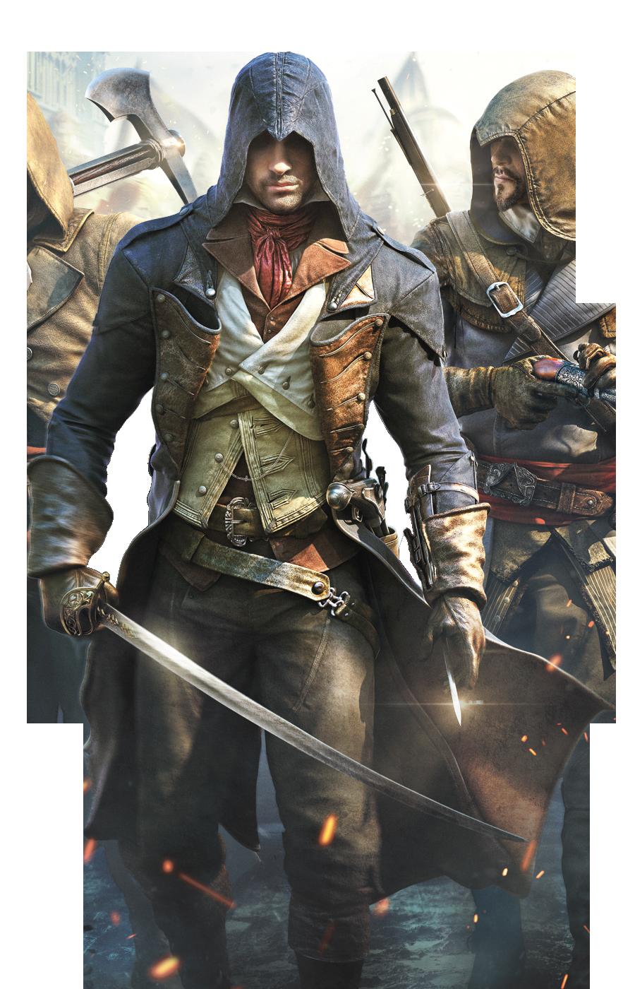 Assassin S Creed Unity Render By Zero0kiryu On Deviantart Assassins Creed Unity Arno Assassins Creed Artwork Assassins Creed Unity