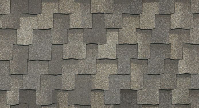Best Armourshake Weathered Stone Iko Roofing Products 400 x 300