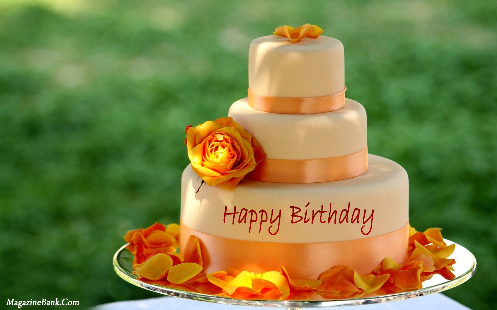 Happy Birthday Wishes Images And Greeting Cards With Name Happy