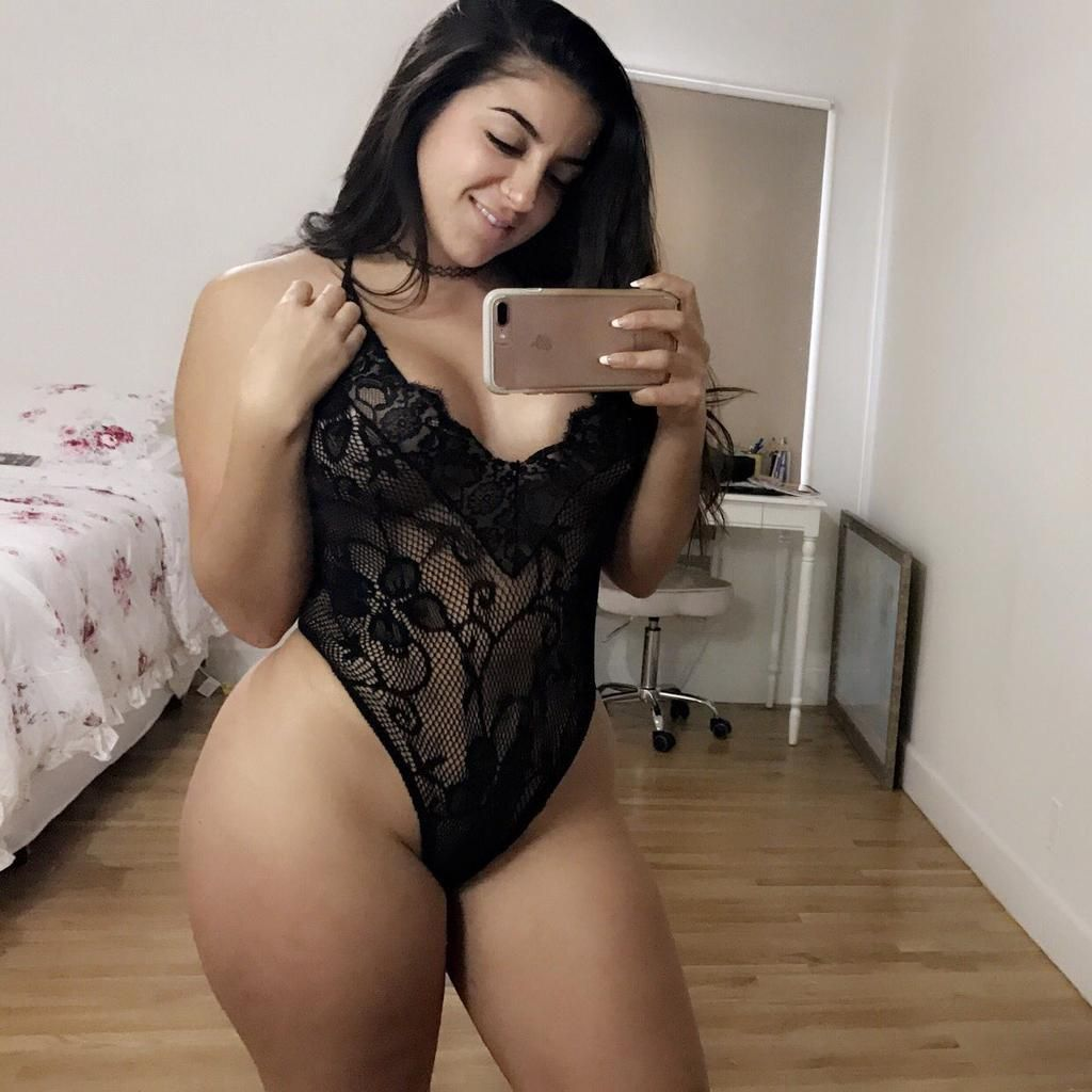 lena sex chat Fuckcams features live webcam models streaming direct to you from their homes and studios around the world sexy webcam online strip shows, sex shows, you name it.