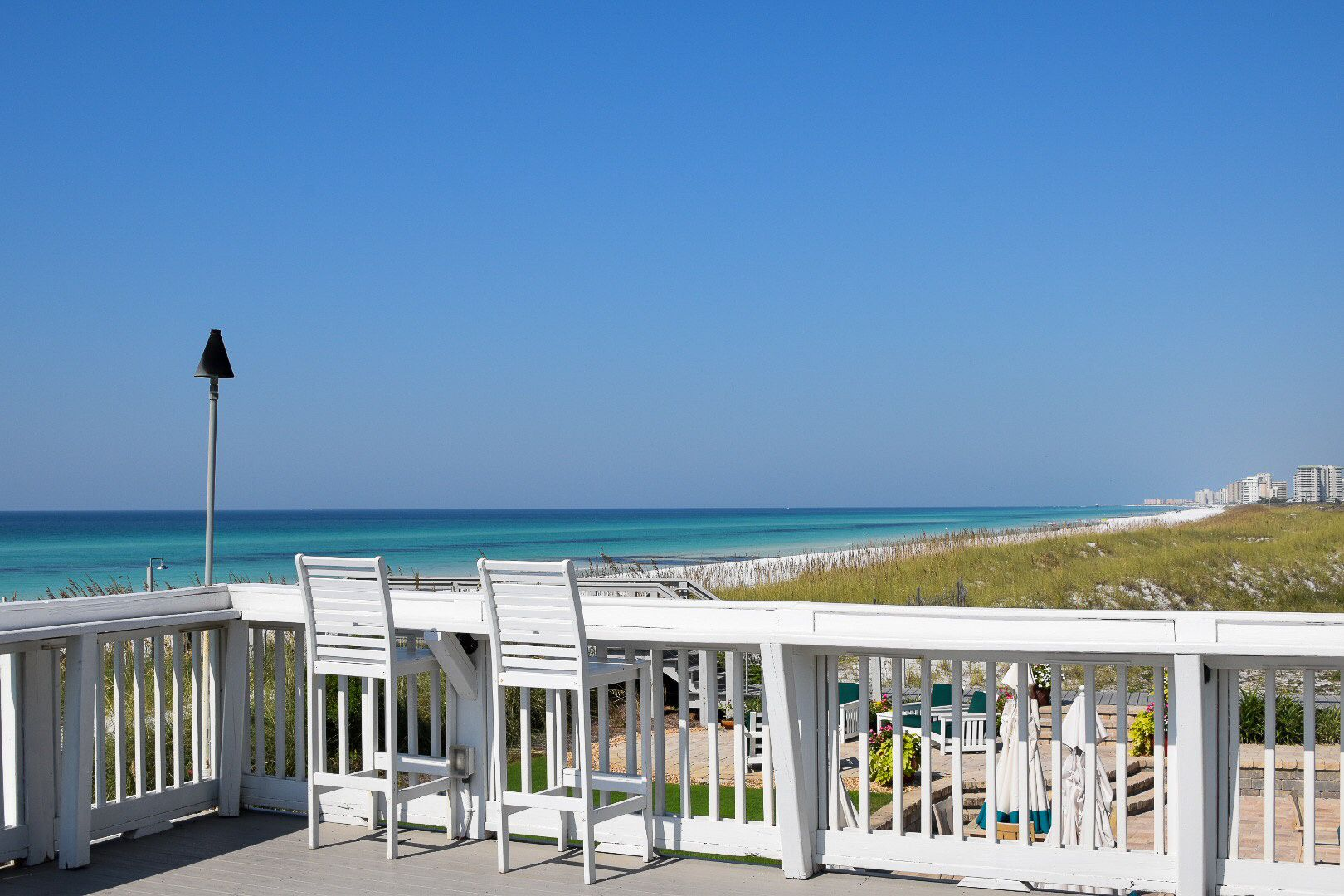 5 Reasons to Not Stay at our All-Inclusive Destin Florida ...