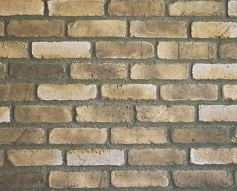 Decorative Brick Light Concrete Brick Brick Wall Interior Wall Finishing Masonry Brick Concrete Bricks Stone Decor