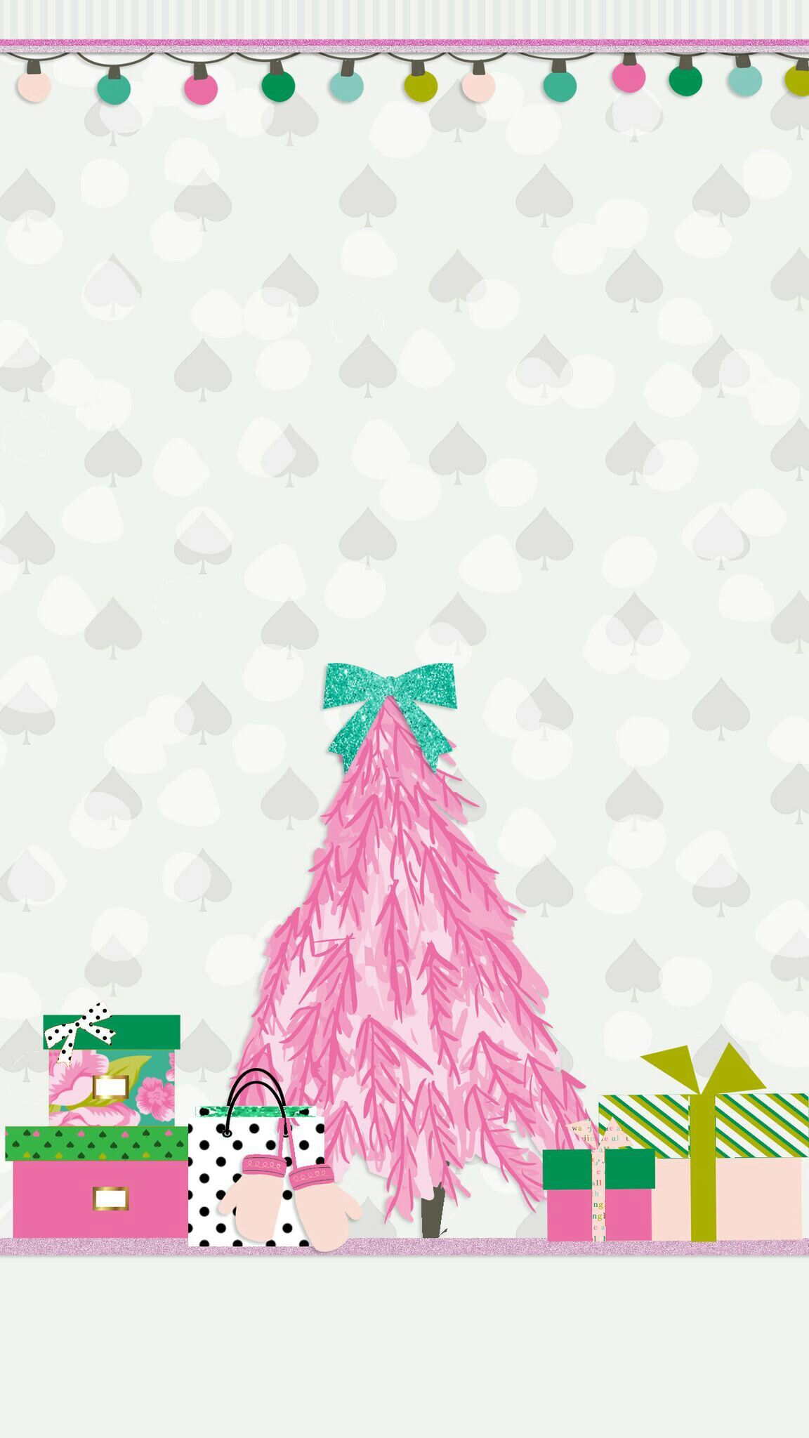 iPhone Wall: Christmas tjn | iPhone Walls: Christmas & HNY 2 in 2018 ...