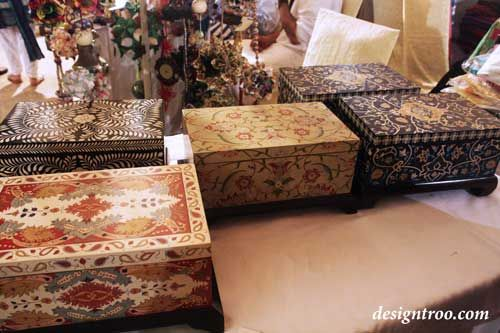 Daachi Arts And Crafts Exhibition Lahore Pakistan Www Designtroo