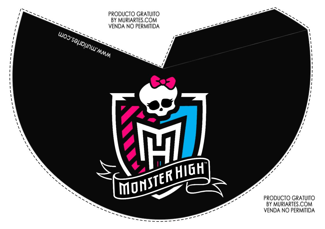 Httpsusanedaimprimiblesimprimibles monster high httpsusanedaimprimiblesimprimibles monster biocorpaavc