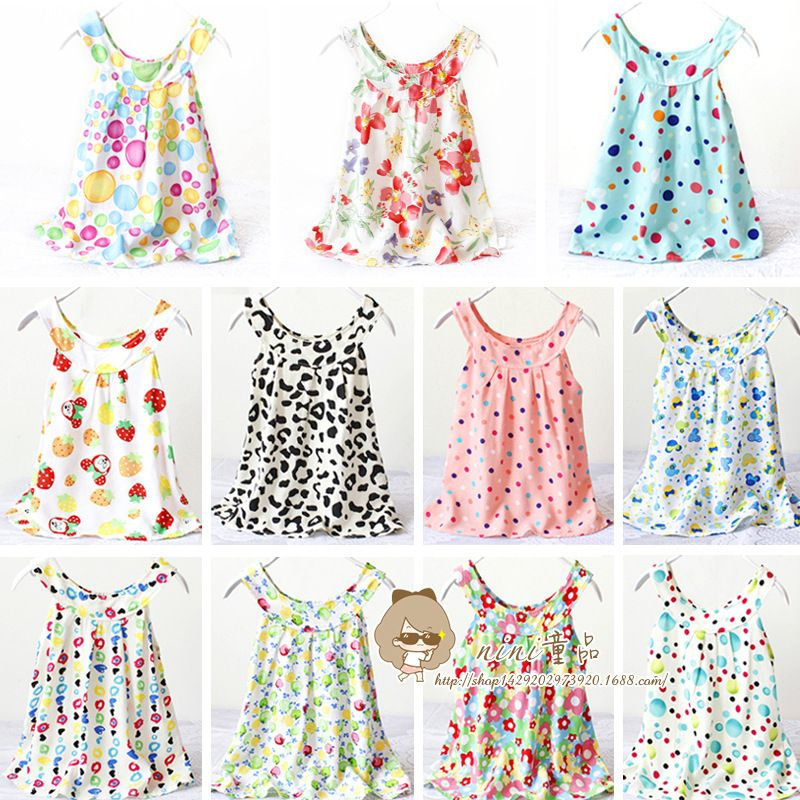 Cheap dress up girls dresses, Buy Quality dress tie directly from China dress up wedding dresses Suppliers:      2016 new Cute Baby Girl Dress Cotton Dot Striped Slip Dress pear flower Children Kids Clothing 0-18M dressUSD 5.00-