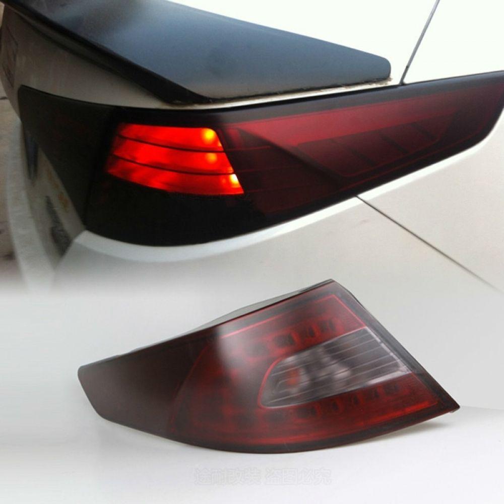 For Volvo Xc60 S60 S40 S80 V40 V60 V70 V50 850 C30 Xc90 S90 V90 Xc70 S70 Car Headlight Taillight Film High Brake Lamps Sticker Smartautotasev Car Headlights Volvo Xc60 Tail Light [ 1000 x 1000 Pixel ]