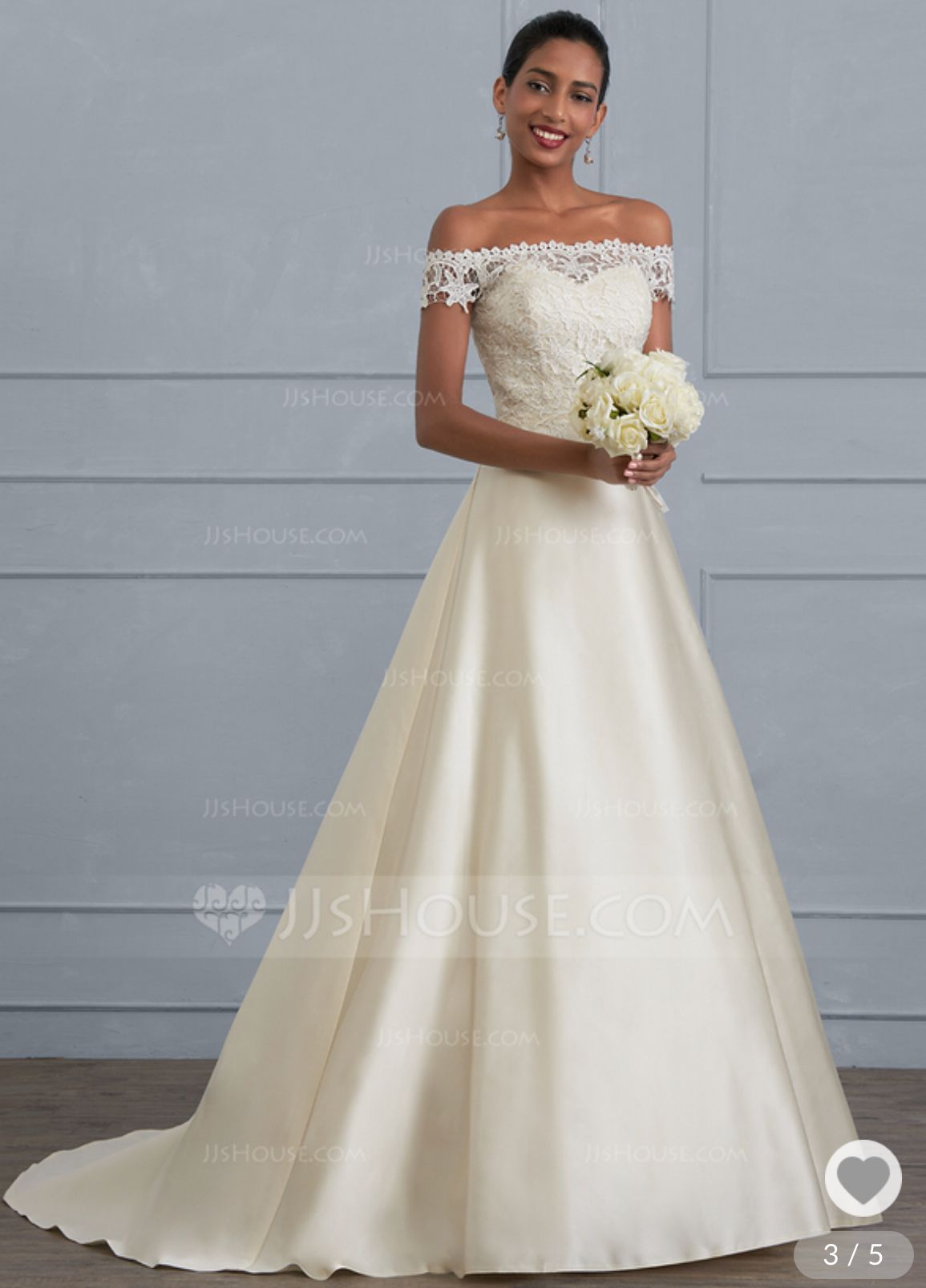 Strapless fitted lace wedding dresses  Pin by Keyanna Davis on Real love   Pinterest  Wedding dresses