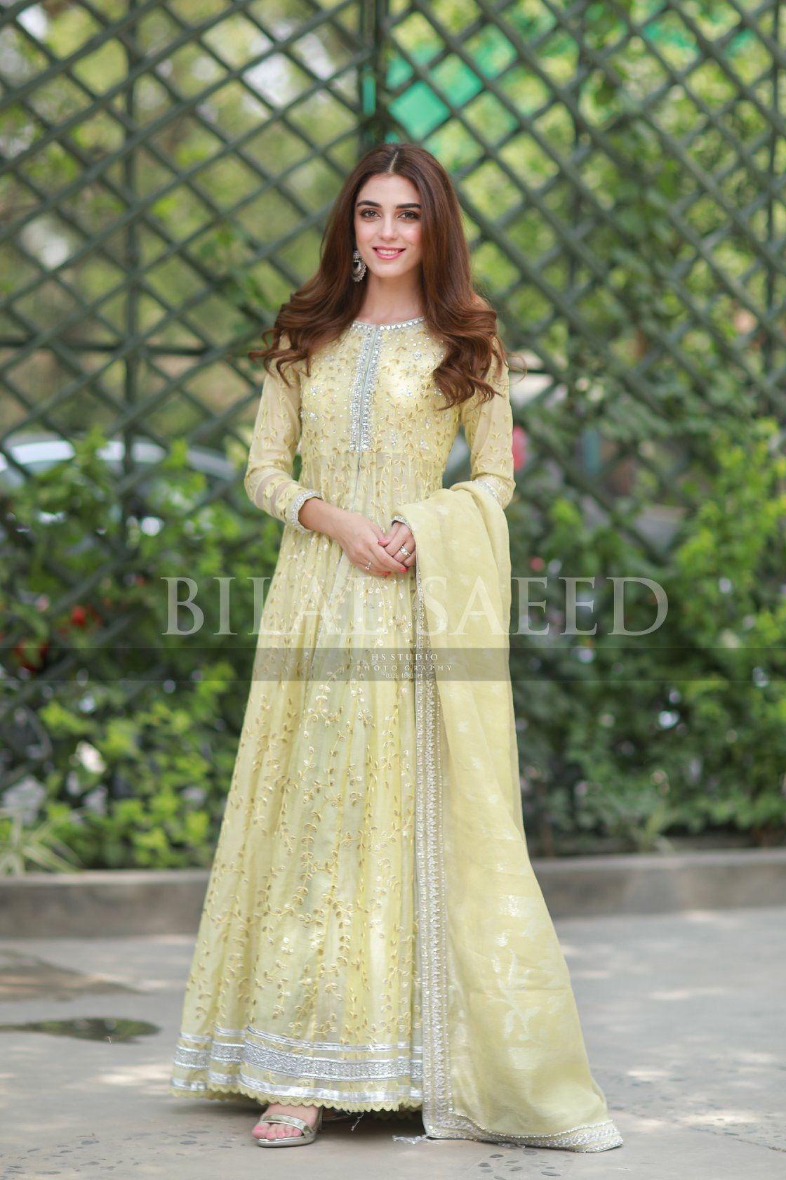 Pin by Meena Sridevi on wedding collection Pakistani fashion