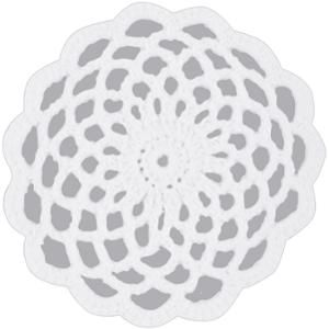 Cheap Crochet Doilies Bulk Find Crochet Doilies Bulk Deals On