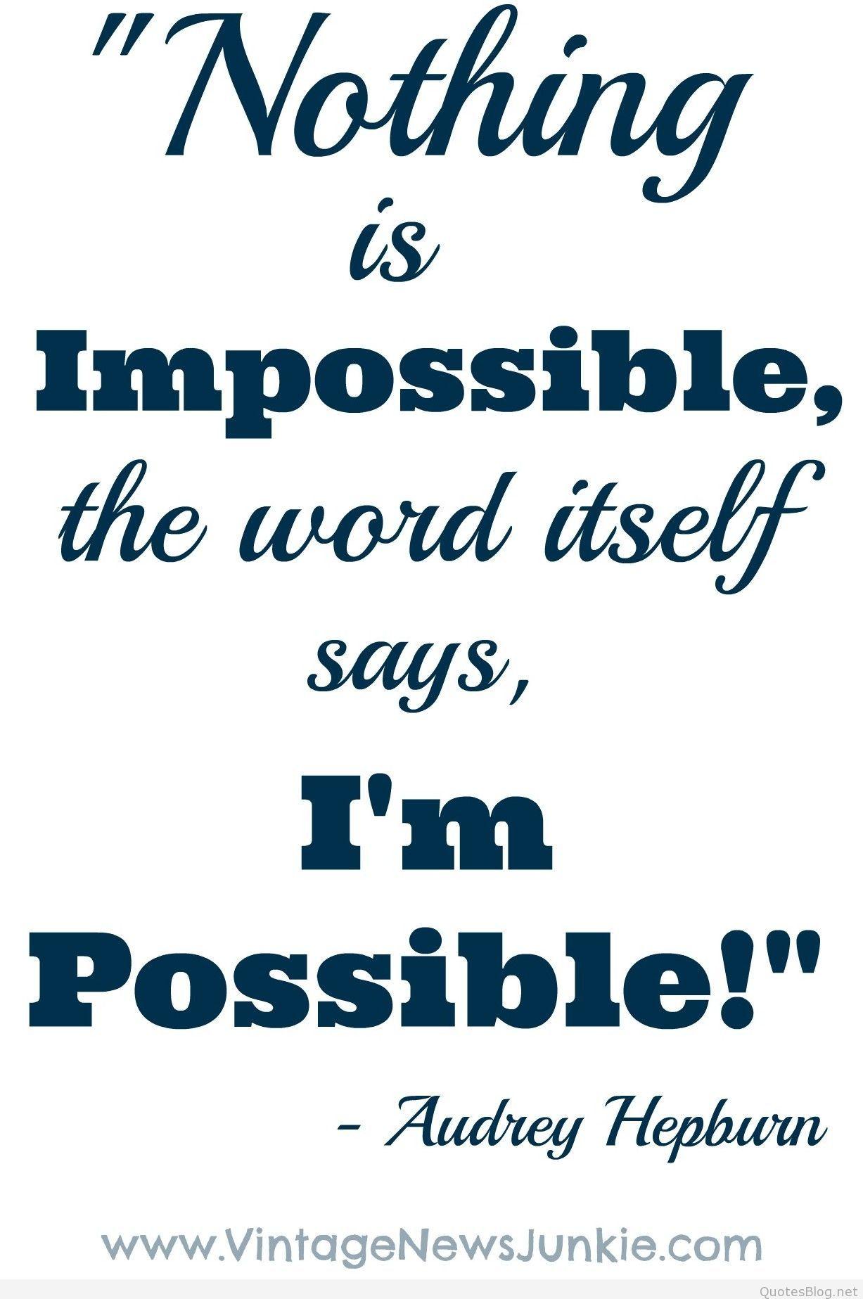 Encouraging motivational quotes pictures Encouragement