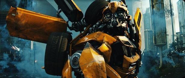 Cinessérie sem fim: 'Transformers 4' dará início a uma nova trilogia, diz Michael Bay