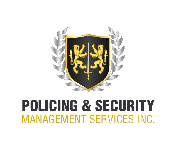 policing and security company logo security service pinterest rh pinterest co uk security company logo samples security company logos for sale