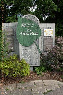579717f8de81541e507471181225ac82 - Royal Botanical Gardens Hamilton Ontario Canada