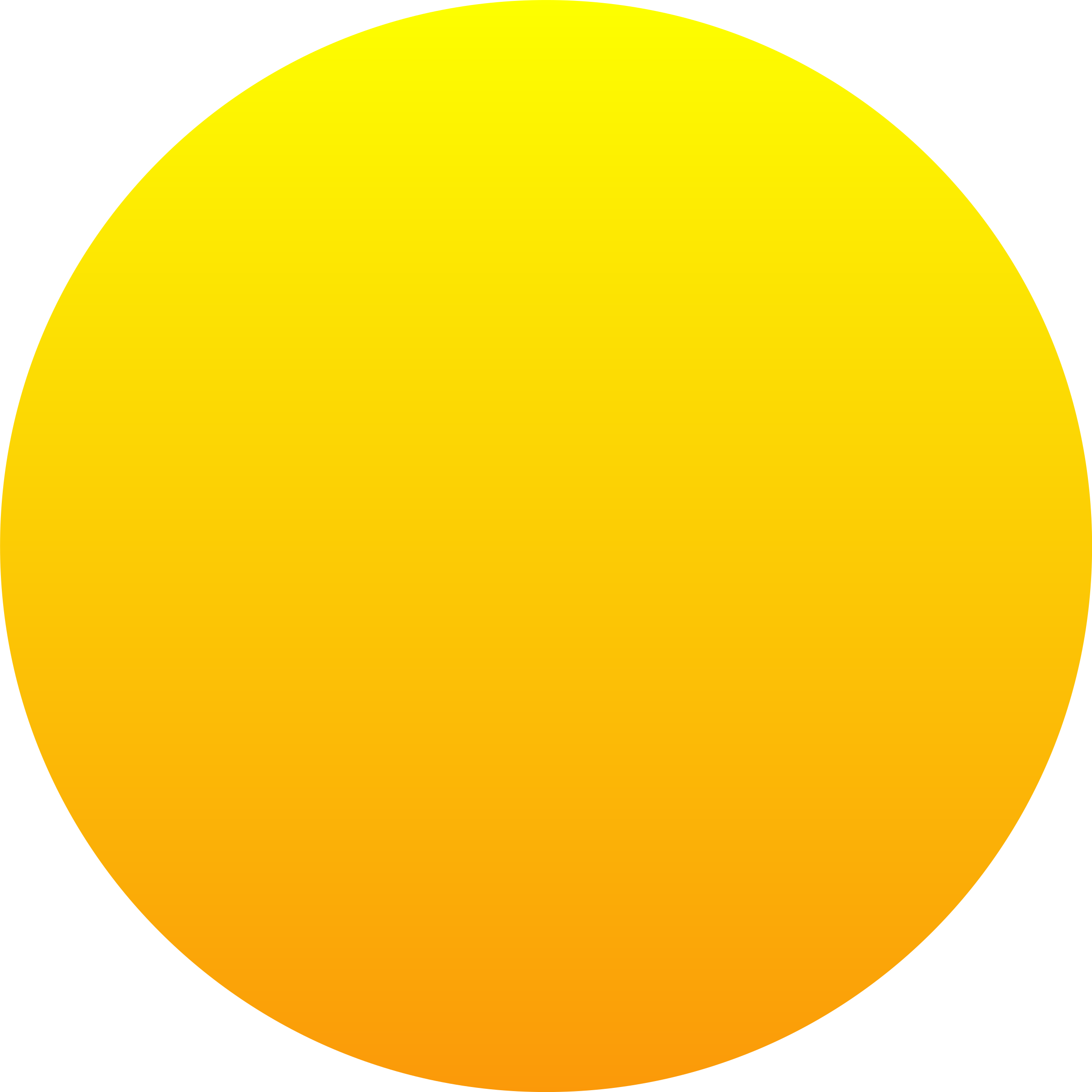The Ball Is Round Yellow Sun Pictures Download Free Sun Transparent Png Images For Your Works This Is Image Is Cle In 2020 Png Photo Png Boy Baby Shower Centerpieces