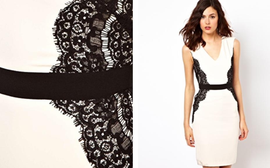 Modelos de vestidos para ir a una graduacion