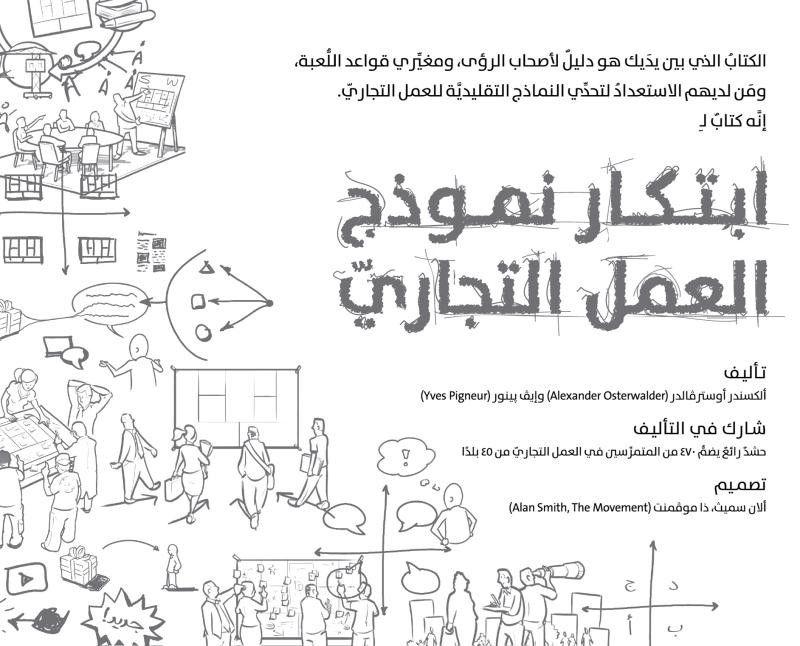 ص ابتكار نموذج العمل التجاري هو دليل عملي ملهم لكل Egypt Today Garden Architecture Blog Posts