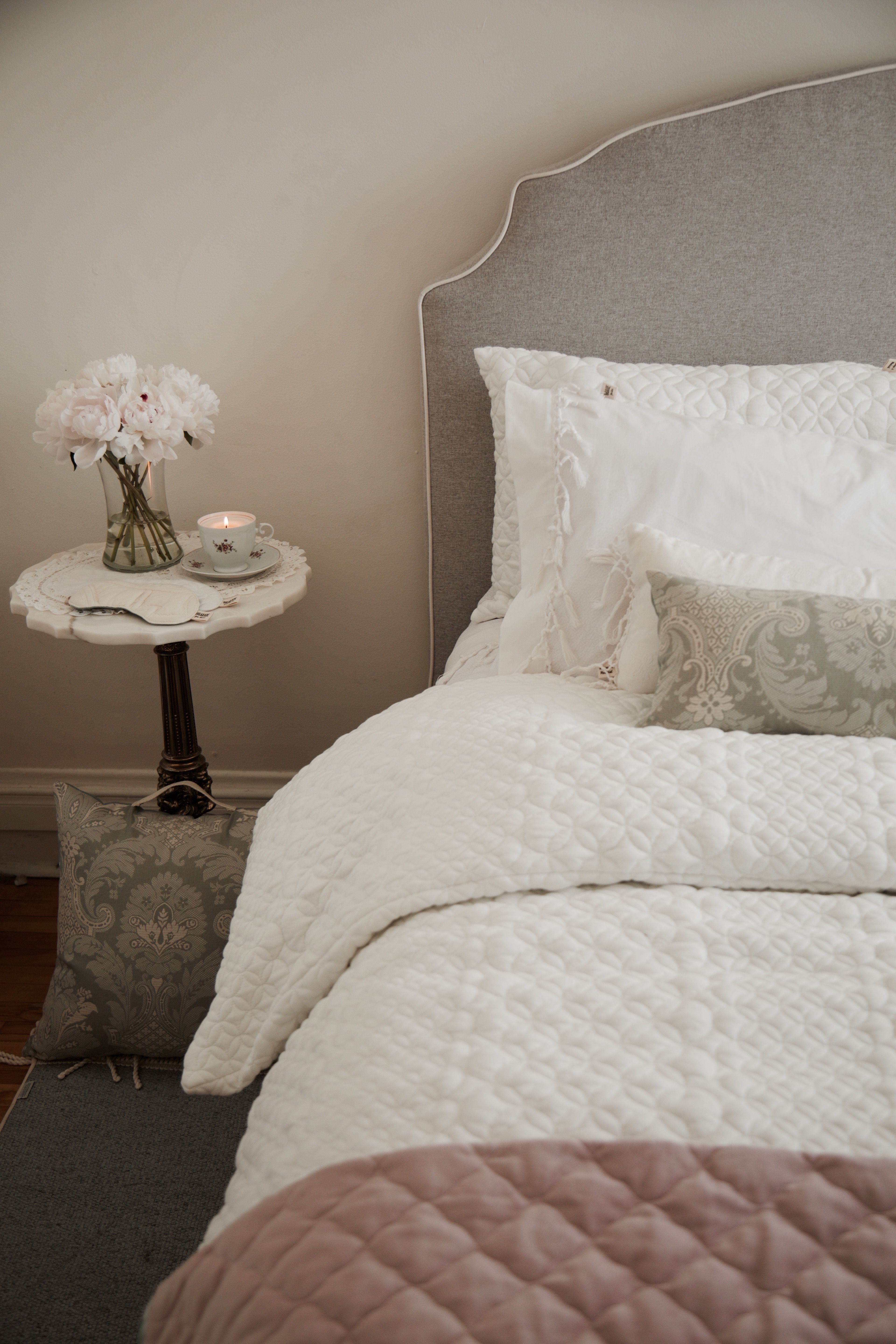ideas for chic new bedroom design bedrooms fabulous decoration livingroom your shabby remodell simple