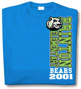 School Spirit T Shirt Design Ideas request a free proof 1000 Images About School T Shirt Designs On Pinterest School Design School Shirts And Schools