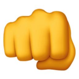 Pin On Emoji Wallpaper