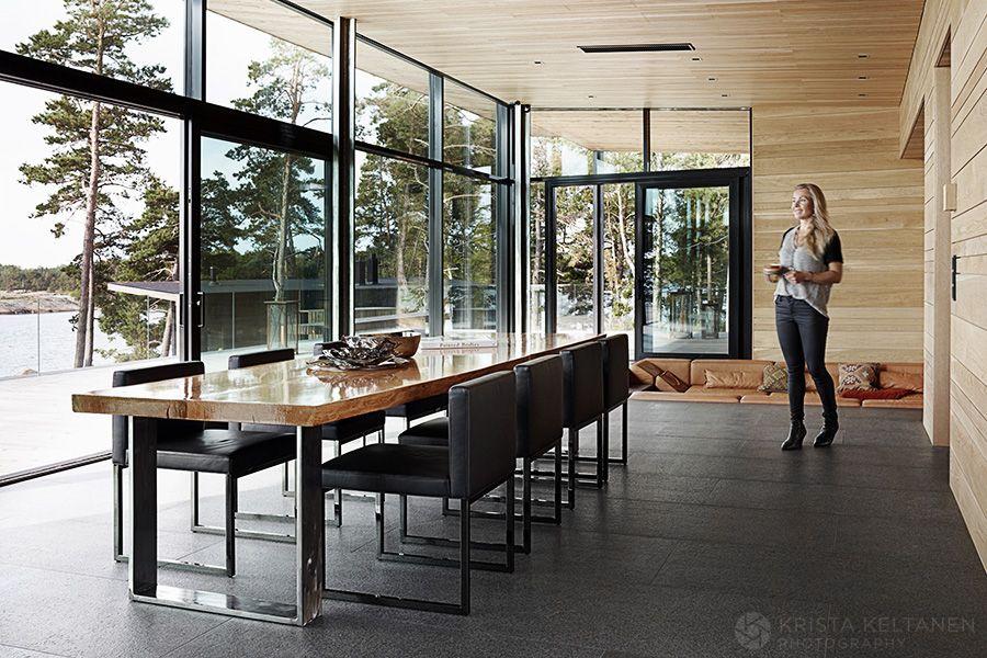 arkkitehti-joanna-maury-ahola-kesakoti-saaristo-moderni-huvila-villa-interior-krista-keltanen-10