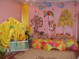 """Картинки по запросу """"Детский сад украсить музыкальный зал ..."""