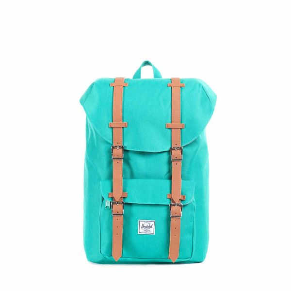 f01d6f3e5c9 Can I go back to school  Little America Backpack
