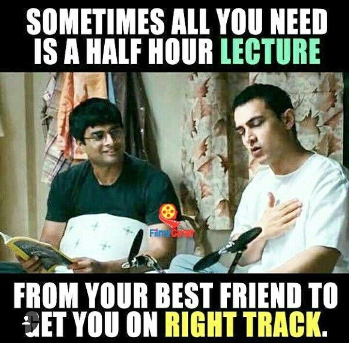 Frndship Friendship Friendship Quotes Friendship Quotes